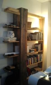 Libreria nico 05