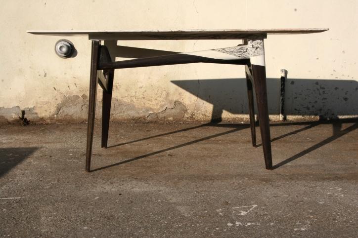 tavolo vecchio 01