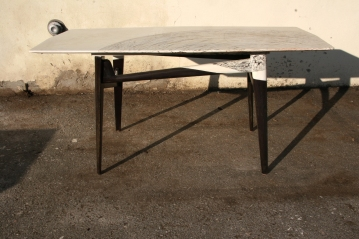 tavolo vecchio 02