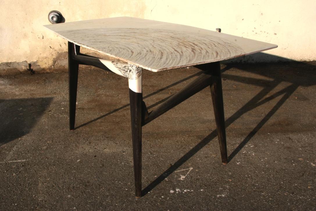 tavolo vecchio 03