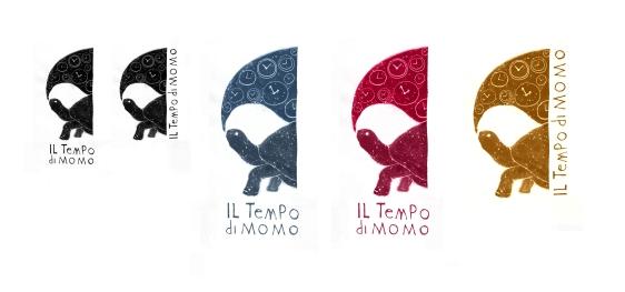 momo 3